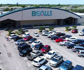 bealls success story