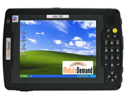 Mobile Demand T8600 Pen Tablet Computer